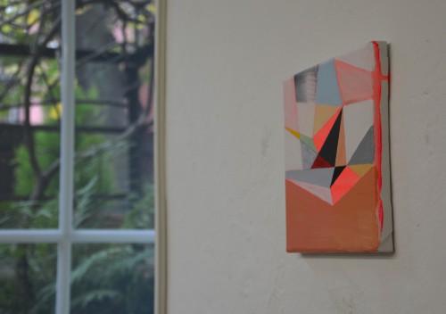 o.t._(triangle)_atelier
