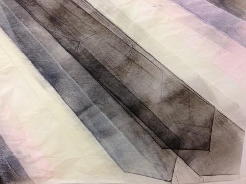 irradiance 11 (detail)